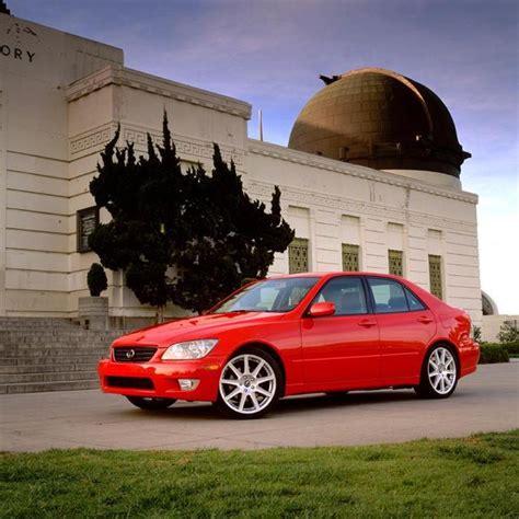 2005 lexus is300 photos 3 0 gasoline automatic for sale 2005 lexus is300 photos 3 0 gasoline automatic for sale