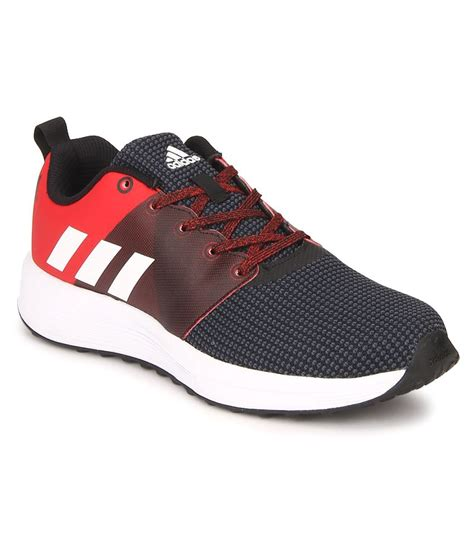 adidas color shoes adidas kylen multi color running shoes buy adidas kylen