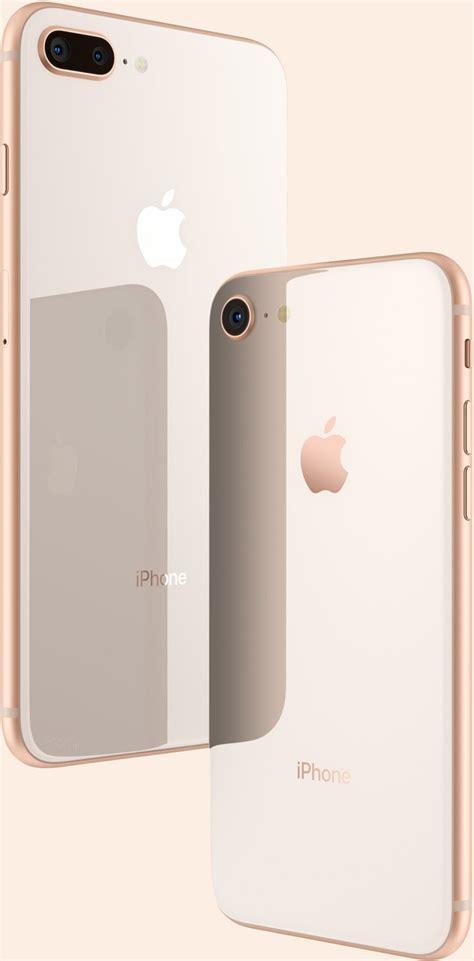 iphone   colors deals price