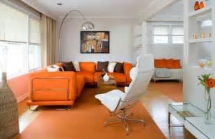 White Sofa Wohnzimmer Dekorieren Ideen by Wandbilder Wohnzimmer 50 Ideen Wie Sie Die