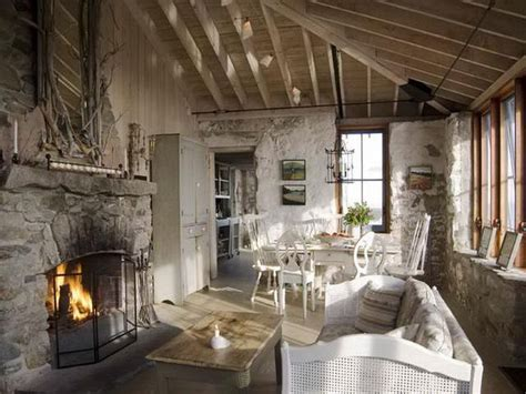 lodge style home decor lodge style fireplace cabin style home decor eith