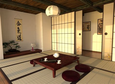 what is a tatami room view topic tatami room yafaray