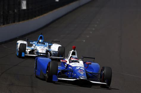 Detox Wrap Indianapolis by Motorsport Wrap Alonso In Indy 500 Until Engine