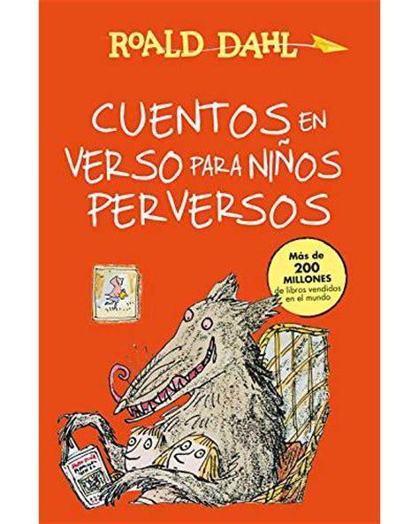 libro cuentos en verso para cuentos para ninos de seis anos de edad sharemedoc