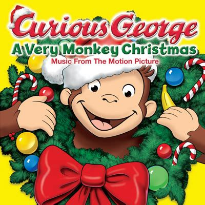 curious george va a new christmas releases songs music albums 2015 s best
