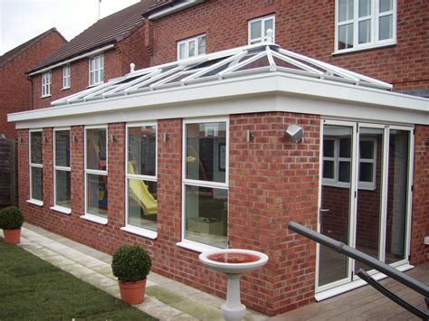 K2 Conservatory Roofs - conservatec conservatories orangeries replacement k2