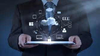 Outsource your it to a managed it service provider empresa journal