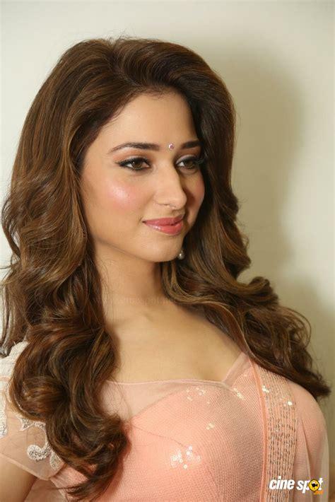 big actors and actresses tamannaah bhatia images 28 celebnest