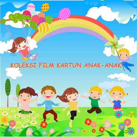 film kartun english film kartun android apps on google play