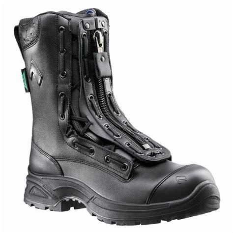 haix boots haix 174 airpower xr1 wildland boots haix boots
