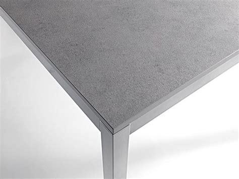 tavolo 14 posti spazio arredo tavoli twelve tavolo allungabile 14 posti