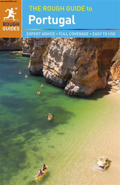 the rough guide to the rough guide to portugal 14th edition free ebooks download