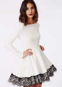 Galerry party dress holiday