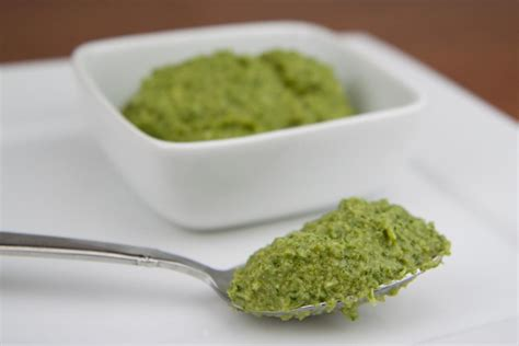 Green Curry Paste Thai Green Curry Paste
