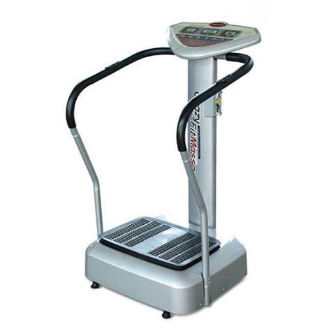 weight loss vibration machine china weight loss vending machine or vibration