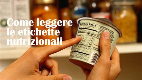 alimenti contengono grassi saturi tabella grassi saturi e insaturi negli alimenti