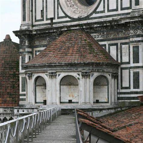 le terrazze firenze le terrazze della cattedrale cattedrale di santa