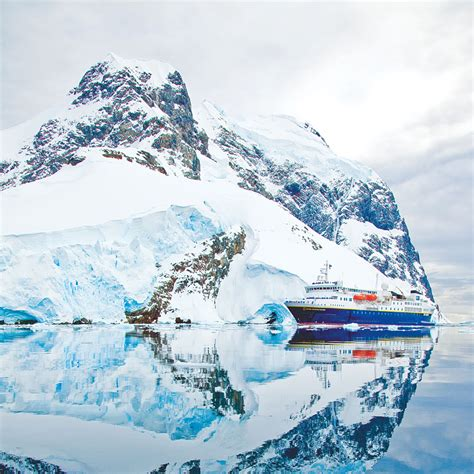 Tshirtt Shirtkaos Explorer National Geographic Black packing cruise essentials coastal living
