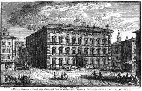 San Antica Sede Torino by File Roma Palazzo Madama Jpg