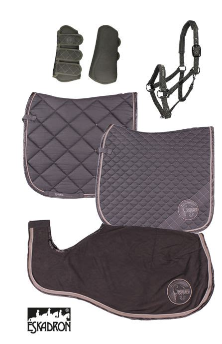 decke grau 22 best eskadron sets images on equestrian