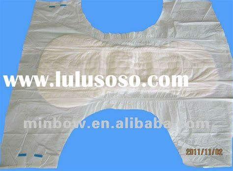 comfortable adult diapers adult diapers help adult diapers help manufacturers in