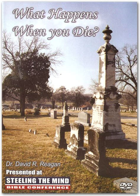 what happens after you die a biblical guide to paradise hell and life after death ebook what happens when you die eternity