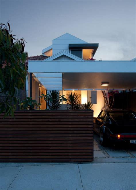 bondi house bondi house by mck architects homedsgn