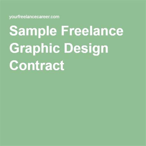 best 25 freelance graphic design ideas on