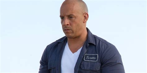fast and furious 8 director vin diesel addresses fast furious 8 director rumors
