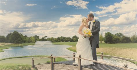Real Weddings   Emma & John   The Wedding Venue Nottingham