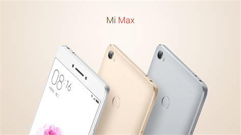 Fleksibel Finger Print Xiaomi Mi Max Original the mi max is xiaomi s new 6 44 inch smartphone ars technica