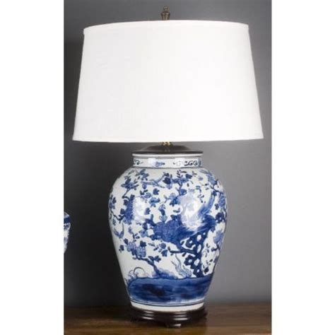blue and white table ls blue and white porcelain l