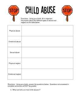 child development worksheets free worksheets library and print worksheets free on