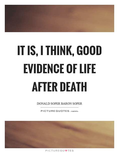 Life After Death Baha I Quotes