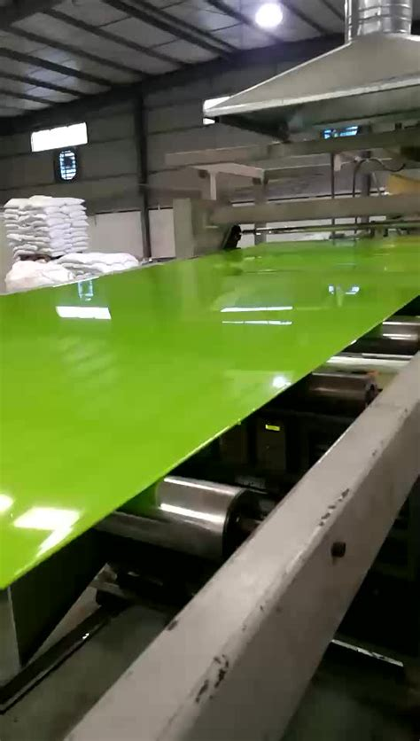 colored transparent sheets transparent colored plexiglass sheet alibaba buy
