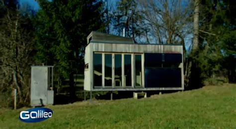 mobiles haus gebraucht kaufen tiny house kaufen tiny house in deutschland kaufen tiny