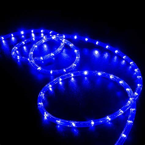 Exceptional Christmas Lights Clear Wire #4: 516ge4%2BJRoL.jpg