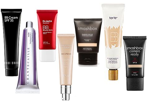 best bb cream mature skin bb creams just for the young