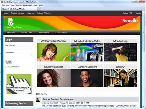 moodle themes free 2 7 moodle 2 themes whitepaper appendix 3 moodle 2 site
