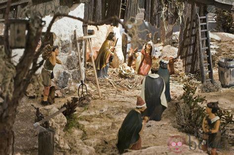 imagenes de navidad belen la historia del bel 233 n de navidad fotos de navidad