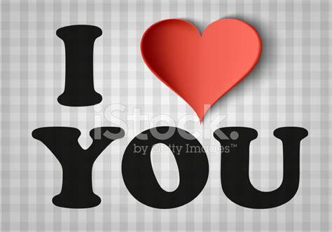 imagenes de i love you alejandro 我爱你签订的心 stock vector freeimages com