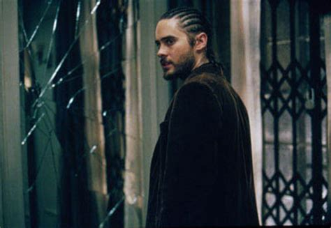 cast of panic room panic room gallery stills and pictures