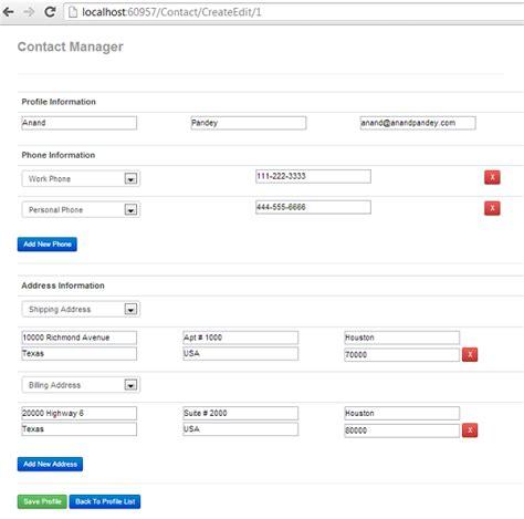 tutorial republic mvc bootstrap button url phpsourcecode net