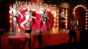 moulin rouge themes in film moulin rouge style intro to party youtube
