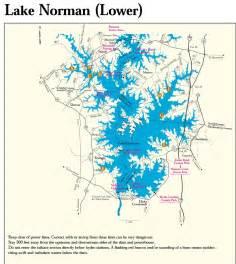 lake norman carolina map lake norman map lake norman real estate