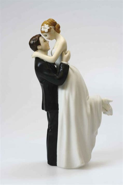 toppers for wedding cakes wedding cake topper ipunya