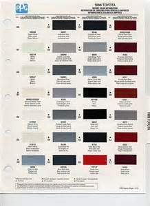 Paint Code Paint Codes 2017 Grasscloth Wallpaper
