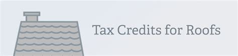the homeowners guide to tax credits and rebates