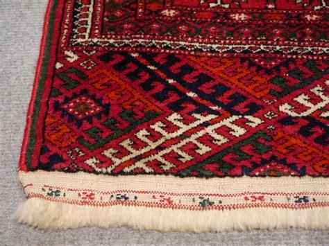 tekke bokhara rug mid century bokhara tekke rug for sale at pamono