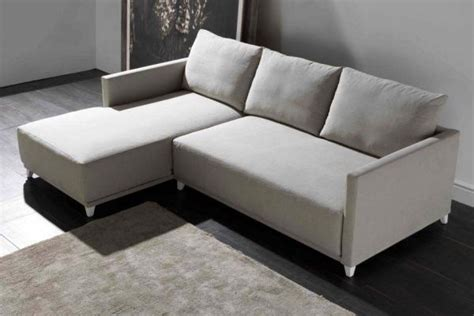offerte divani ad angolo divani ad angolo offerte 86 images divani e divani